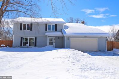 7895 68th Street Court S, Cottage Grove, MN 55016 - MLS#: 5193687
