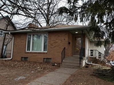 1315 White Bear Avenue N, Saint Paul, MN 55106 - MLS#: 5194207