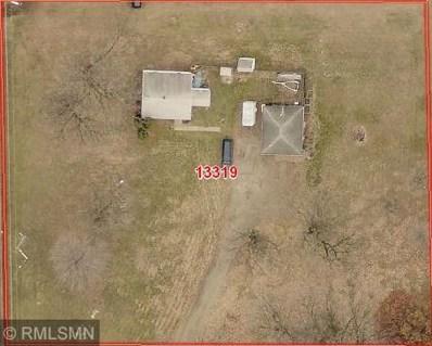 13319 Highway 65 NE, Ham Lake, MN 55304 - MLS#: 5194727
