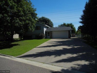 7481 Jeffery Lane S, Cottage Grove, MN 55016 - MLS#: 5194747