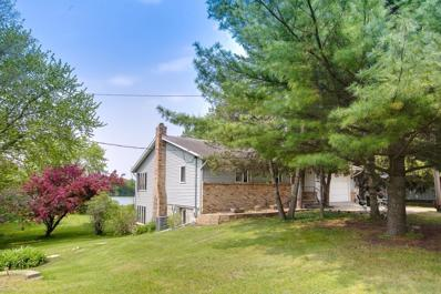 12385 Estes Avenue NW, Clearwater, MN 55320 - #: 5194769