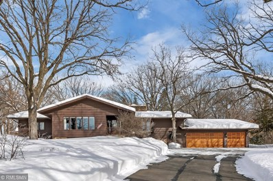 2274 26th Avenue S, Saint Cloud, MN 56301 - #: 5194790