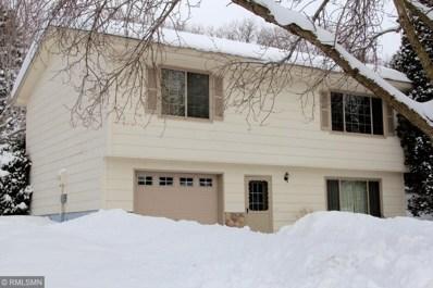 1025 Benedict Drive, Sauk Rapids, MN 56379 - #: 5195330