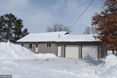 2804 Great River Road, Bowlus, MN 56314 - #: 5195375