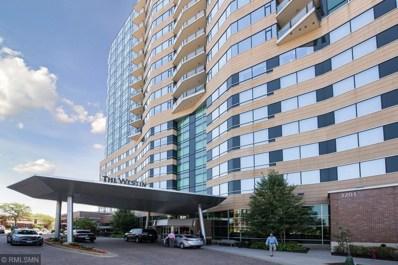 3209 Galleria UNIT 1004, Edina, MN 55435 - MLS#: 5195489