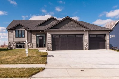 4268 Genevieve Place NW, Rochester, MN 55901 - MLS#: 5195495
