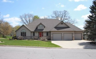 1214 9th Avenue N, Sauk Rapids, MN 56379 - #: 5195629