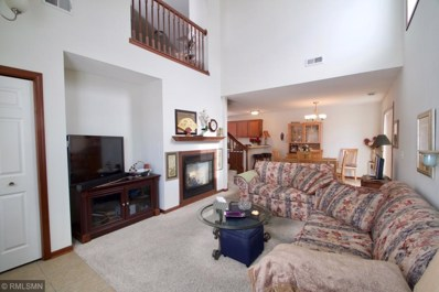 7381 NE Kalland Circle UNIT 62, Otsego, MN 55301 - #: 5196230