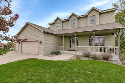 1614 Southwood Court, Saint Cloud, MN 56301 - MLS#: 5196311