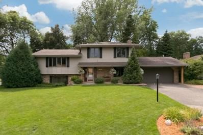 6405 Deerwood Lane N, Maple Grove, MN 55369 - MLS#: 5196461