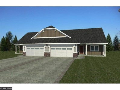 511 Autumn Avenue SE, New Prague, MN 56071 - MLS#: 5196914