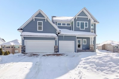 11171 41st Street N, Lake Elmo, MN 55042 - MLS#: 5196966
