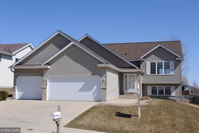 6082 Somersby Court NW, Rochester, MN 55901 - MLS#: 5196985