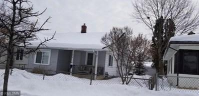 1710 Russell Avenue N, Minneapolis, MN 55411 - MLS#: 5197027