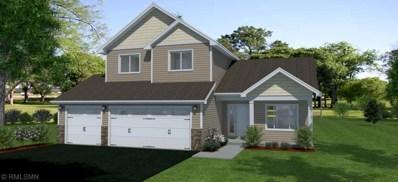 928 Cobblestone Lane, Belle Plaine, MN 56011 - MLS#: 5197120
