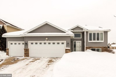 5378 Ridgeview Drive NW, Rochester, MN 55901 - MLS#: 5197416