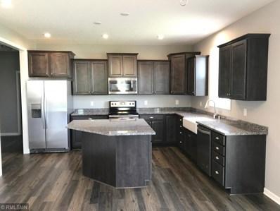 3604 Summit Lane, Stillwater, MN 55082 - MLS#: 5197462