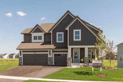 16476 Dunfield Drive, Lakeville, MN 55044 - MLS#: 5197466
