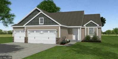 948 Cobblestone Lane, Belle Plaine, MN 56011 - MLS#: 5197943