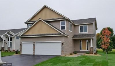 15733 Ridgemont Avenue SE, Prior Lake, MN 55372 - MLS#: 5197994
