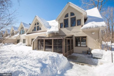 1039 124th Circle NW, Coon Rapids, MN 55448 - MLS#: 5198119