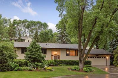 10215 38th Court N, Plymouth, MN 55441 - MLS#: 5198174
