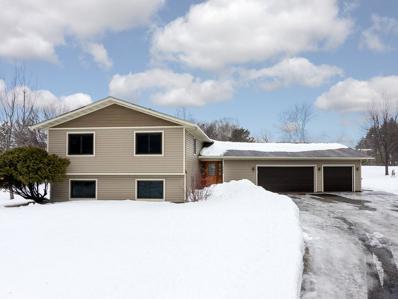 14094 Natalie Road NE, Prior Lake, MN 55372 - MLS#: 5198274