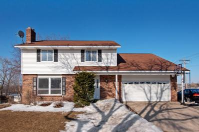 7004 Innsdale Avenue S, Cottage Grove, MN 55016 - MLS#: 5198309