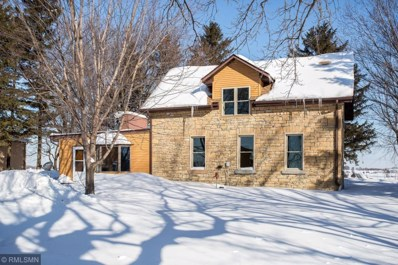 524 County Road S S, Roberts, WI 54023 - MLS#: 5198420