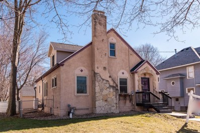 610 4th Street NW, Rochester, MN 55901 - MLS#: 5198541