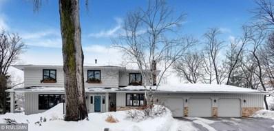 5808 Lake Rose Circle, Minnetonka, MN 55345 - MLS#: 5198677