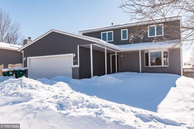 6127 Fairway Drive NW, Rochester, MN 55901 - MLS#: 5198745