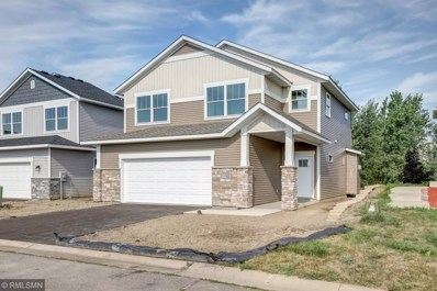 7239 Kittredge Cove NE, Otsego, MN 55301 - #: 5198934