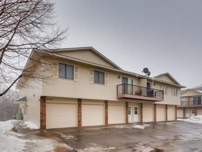 2041 N Park Drive UNIT 20412, Saint Paul, MN 55119 - MLS#: 5199086