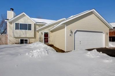18120 Echo Terrace, Farmington, MN 55024 - MLS#: 5199120