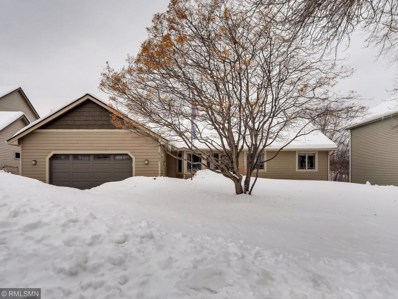 6797 Timber Crest Drive, Maple Grove, MN 55311 - MLS#: 5199593