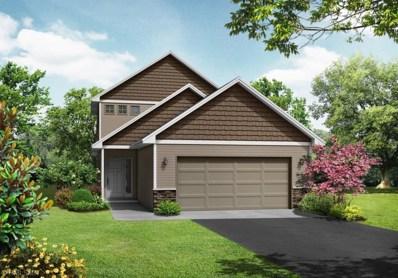 6005 Iris Lane, Rockford, MN 55373 - MLS#: 5199696
