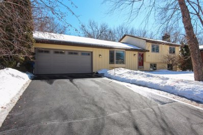 10457 Zinran Avenue S, Bloomington, MN 55438 - MLS#: 5199699