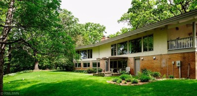 7070 Willow Creek Road, Eden Prairie, MN 55344 - MLS#: 5199882