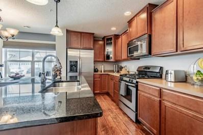 3572 White Pine Way, Stillwater, MN 55082 - MLS#: 5199899