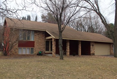 8355 Pleasant View Drive, Mounds View, MN 55112 - MLS#: 5200950