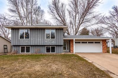 2560 Interlachen Drive, Stillwater, MN 55082 - MLS#: 5201253
