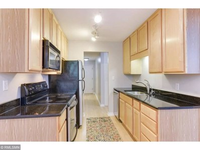 1770 Bryant Avenue S UNIT 118, Minneapolis, MN 55403 - MLS#: 5201564