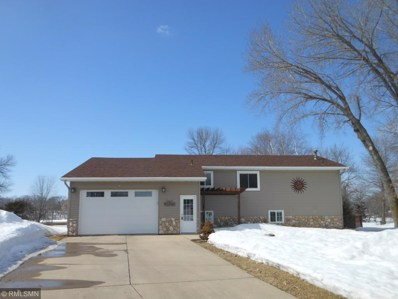 21643 Fieldgate Drive, Richmond, MN 56368 - #: 5201667