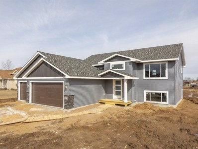 871 Brady Lane, New Richmond, WI 54017 - MLS#: 5201897