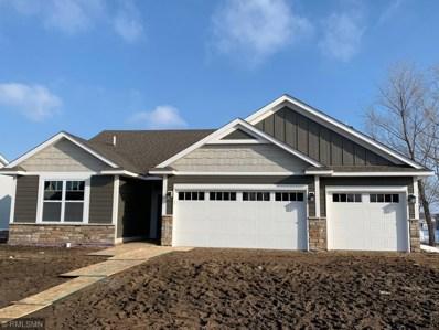 10294 Kittredge Parkway, Otsego, MN 55301 - MLS#: 5202103
