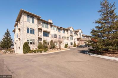 555 Oak Ridge Place UNIT 140, Hopkins, MN 55305 - MLS#: 5202783