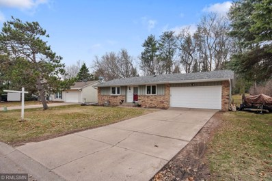 2648 Hidden Valley Lane, Stillwater, MN 55082 - MLS#: 5203033