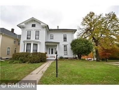 1104 W 3rd Street, Red Wing, MN 55066 - MLS#: 5203238