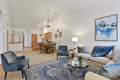 1859 Lakeridge Way, Waconia, MN 55387 - MLS#: 5203255